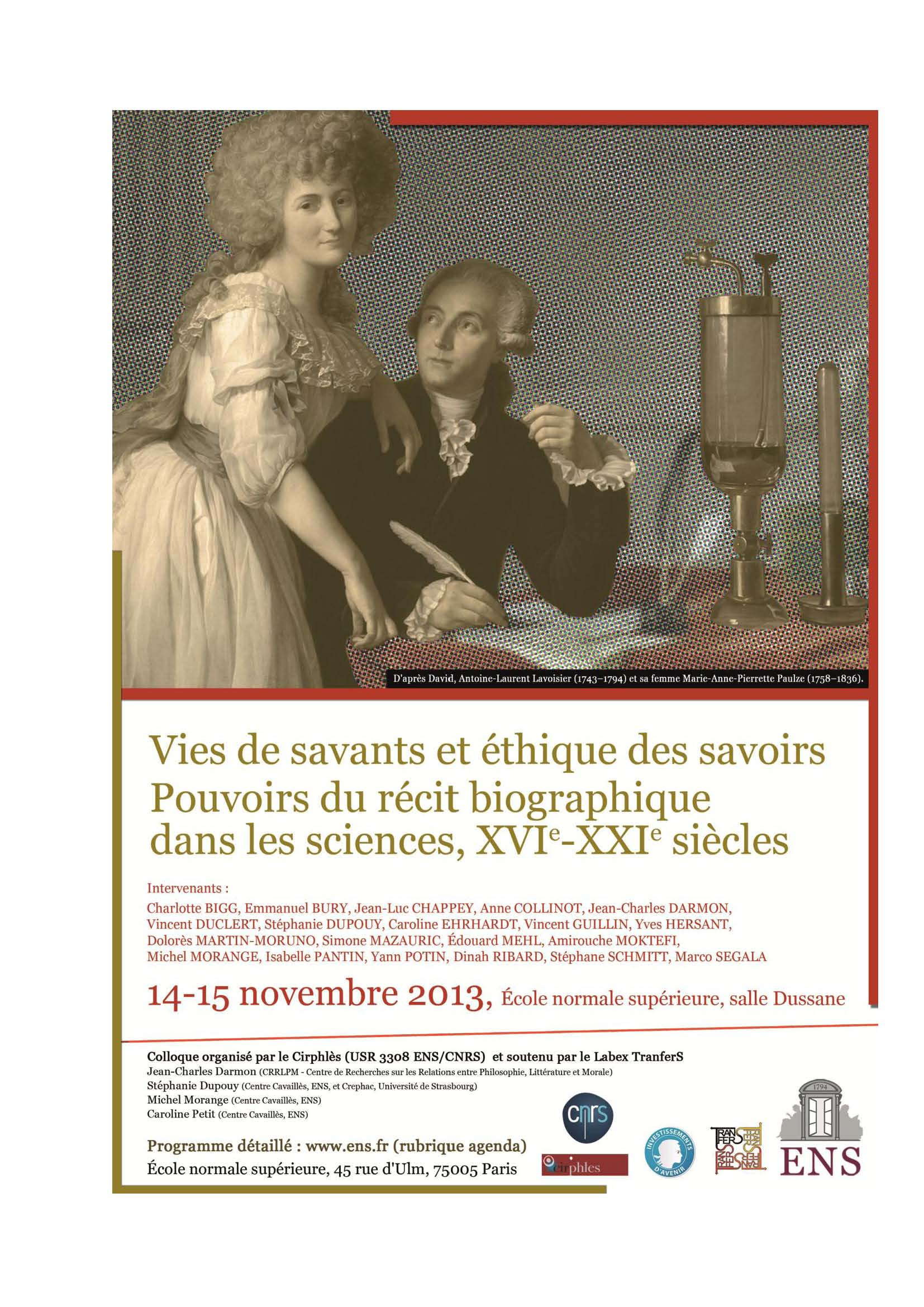 Programme-Colloque-Vies-de-Savants-Cirphlès(1)_Page_1